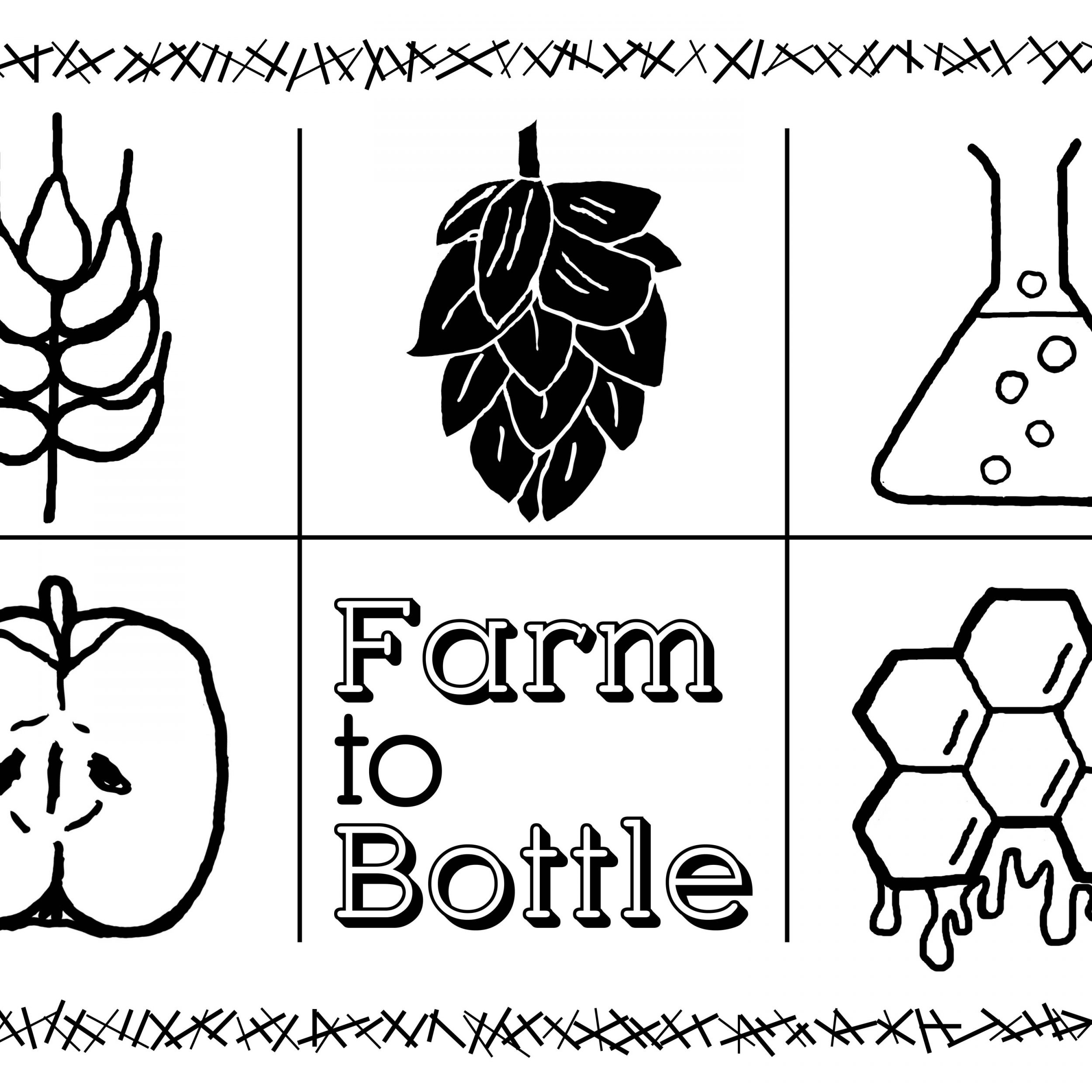 Farm To Bottle